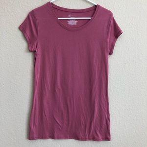 No Boundaries Short Sleeve T-Shirt